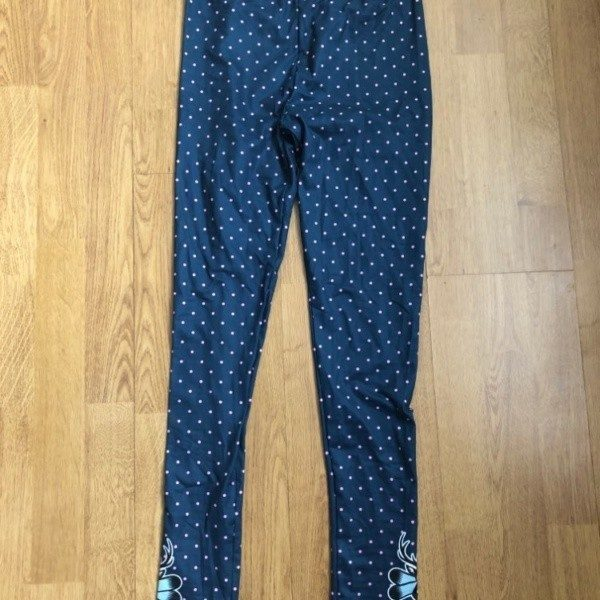 Dots Legging photo review